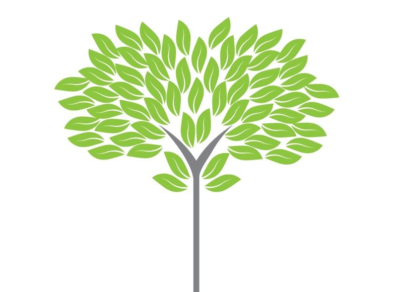 Грижа за околната среда